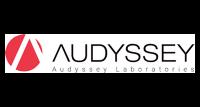 Audyssey Logo