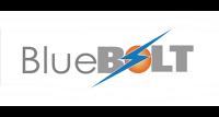 BlueBOLT Logo